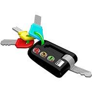 Kooky Klíče od auta - Didaktická hračka