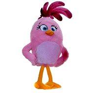 Angry Birds movie 27 cm – Stella - Plyšák
