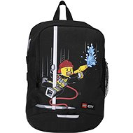 LEGO City školní batoh - Školní batoh