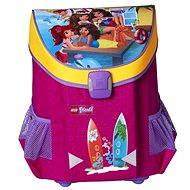 LEGO Friends Beach House  - Školní batoh