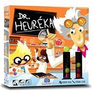 Dr. Heureka - Společenská hra