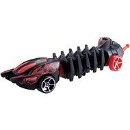 Hot Wheels Auto mutant Scorpedo - Auto