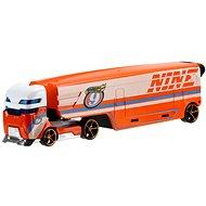 Hot Wheels Speedway Hauler - Auto
