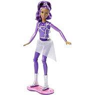 Barbie Hvězdná kamarádka - Panenka