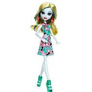 Mattel Monster High - Příšerka Lagoona Blue - Herní set