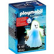 Playmobil 6042 Hradní strašidlo  - Stavebnice