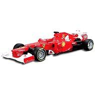 Ferrari F1 Scuderia - Auto