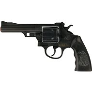 Kapslovka GSG 20 cm - Dětská zbraň