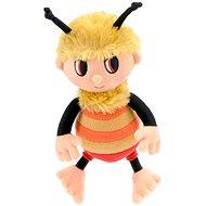 Včelí medvídci - Čmelda zpívající 26 cm - Plyšák