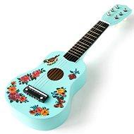 Kytara Nathalie - Hudební hračka