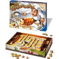 Ravensburger 222520 La Cucaracha