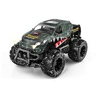NincoRacers Ranger 1:14 2.4GHz RTR - RC auto na dálkové ovládání