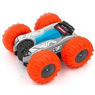 NincoRacers Stunt RTR orange - RC Remote Control Car