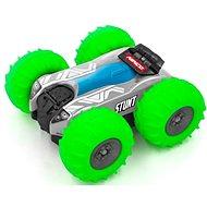 NincoRacers Stunt RTR zelený - RC auto na dálkové ovládání