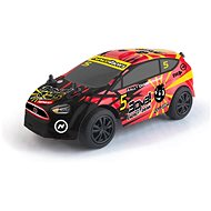 NincoRacers X Rally Bomb 1:30 2.4GHz RTR - RC Remote Control Car