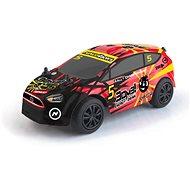 NincoRacers X Rally Bomb 1:30 2.4GHz RTR - RC auto na dálkové ovládání