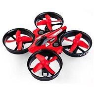 NincoAir Piw 2.4GHz RTR - Dron