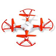 NincoAir Orbit 2.4GHz RTF - Drone