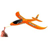 NincoAir kite Elastic 0.35m - Glider