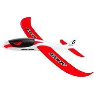 NincoAir Glider 2 0.5m - Glider