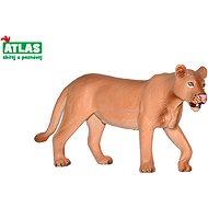 Atlas Lvice - Figurka