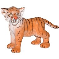 Atlas Tygr mládě  - Figurka
