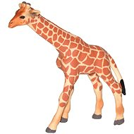 Atlas Žirafa mládě  - Figurka