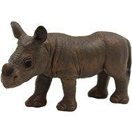 Atlas Nosorožec mládě  - Figurka