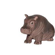 Atlas Hroch mládě  - Figurka