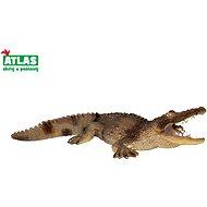 Atlas Krokodýl  - Figurka
