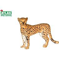 Atlas Gepard - Figurka