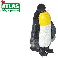 Atlas Tučňák - Figurka