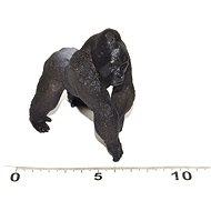 Atlas Gorila - Figurka