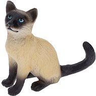 Atlas Kočka - Figurka