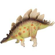Atlas Stegosaurus - Figurka