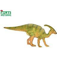 Atlas Parasaurolophus - Figurka
