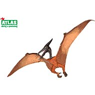 Atlas Pteranodon - Figurka