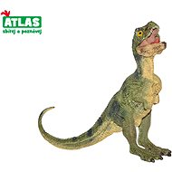 Atlas Tyrannosaurus  - Figurka