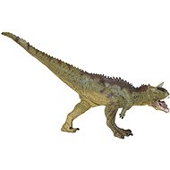 Atlas Carnotaurus - Figurka
