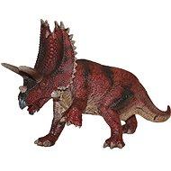 Figurka Atlas Pentaceratops - Figurka