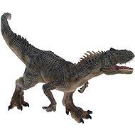 Atlas Torvosaurus  - Figurka