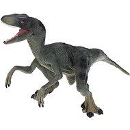 Atlas Velociraptor - Figurka