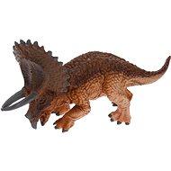 Atlas Triceratops - Figurka
