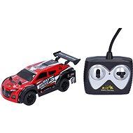 Wiky auto terénní RC - RC auto na dálkové ovládání