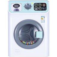Wiky pračka pro děti - Dětský nábytek