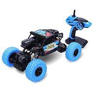 Wiky Rock Buggy -  Blue Scout - RC auto na dálkové ovládání
