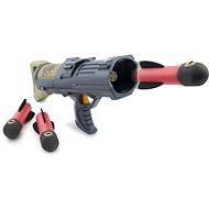 Wiky raketomet - Dětská zbraň