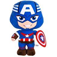 Marvel Captain America 40cm