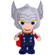 Marvel Thor 40cm