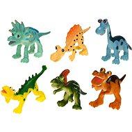 Dinosauři - Figurka